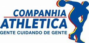 Logo Cia Athletica